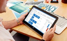#Microsoft #Dynamics #CRM 2016 online offering a new productivity feature that helps you to track all your email. Its an #APP that CRM offering using it you can have better control over your email. Want to know how? Explore the link in detail. http://www.dynamicssquare.com.au/blog/new-productivity-features-microsoft-dynamics-crm/
