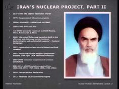 Iran Nuclean Program Documentary - Iran Nuclear weapons - http://www.israelnewsreport.net/iran-2/iran_nuclear_program/iran-nuclean-program-documentary-iran-nuclear-weapons/