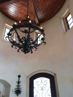 Spanish revival style by the heberling company.