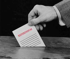 LAquila referendum costituzionale: affluenza alle urne pari al 70.16%