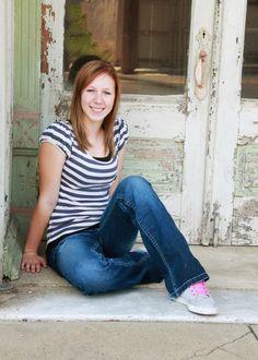 Lauren Cook Photography 417-839-7978