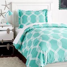 Girls Dorm Duvet Covers U0026 Dorm Room Bedding For Girls | PBteen Part 47
