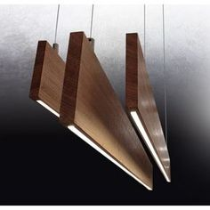 Lighting shop, contemporary lighting 2BY4 LED | Lights4sale