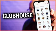 Should Photographers Be On Clubhouse? In this video, I talk about if photographers should be on Clubhouse and using Clubhouse on a regular basis. I also talk about how and why it may be very beneficial for photographers. But not all photographers. Is Clubhouse worth it for photographers? You be the judge. Photographer Headshots, Photographer Branding, Put Your Phone Down, Photography Articles, Personal Branding, Photographers, Advice, Campaign, Content