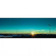 #Sunset #Yeg #urbanyeg #ig_myshot #ig_captures #igyegers #IGyeg #exploreedmonton #explorecanada #nature #landscape #colourpop #weareyeg #viewbugfeature #myphotocrowd #peerlesspixel #edmontonliving #travelalberta #lifeincanada #unlimitedcanada #nofilter #adorablecanada #peerlesspixel #viewbugfeature #myphotocrowd #edmontonliving #lifeincanada #unlimitedcanada #adorablecanada #ig_color #photooftheday#picofttheday #igdaily #instamood #twelveskip#instagramhub