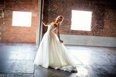 Image by Ben&Kelly Photography