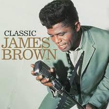 james brown - Google keresés