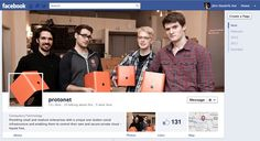 Corporate, Facebook Timeline, Content, Things To Do, Tips