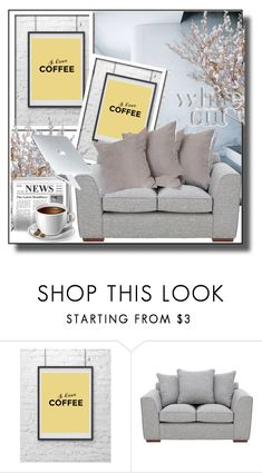 """""""ModernHouseBoutique  9"""" by k-lole ❤ liked on Polyvore featuring interior, interiors, interior design, home, home decor, interior decorating, Dyson and modern"""