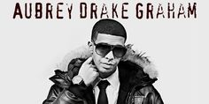 I love Drizzy! #drizzy #drake #singer