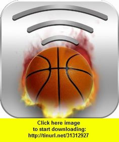 College Basketball Radio & Sports Schedules Ad-Free, iphone, ipad, ipod touch, itouch, itunes, appstore, torrent, downloads, rapidshare, megaupload, fileserve