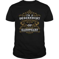 Good To Be SANCTUARY Tshirt #gift #ideas #Popular #Everything #Videos #Shop #Animals #pets #Architecture #Art #Cars #motorcycles #Celebrities #DIY #crafts #Design #Education #Entertainment #Food #drink #Gardening #Geek #Hair #beauty #Health #fitness #History #Holidays #events #Home decor #Humor #Illustrations #posters #Kids #parenting #Men #Outdoors #Photography #Products #Quotes #Science #nature #Sports #Tattoos #Technology #Travel #Weddings #Women