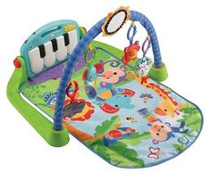 Fisher-Price Baby Gyms and Playmats #babycenterwebsite
