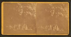 Stereoscopic views of Utah.