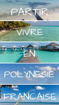 Vous souhaitez partir vivre et vous installer à Tahiti, en Polynésie française ? Vivant depuis 2 ans sur le territoire, je vous propose un guide complet pour votre installation et vos premiers mois à Tahiti. Cout de la vie, logement, vie quotidienne, démarches administratives, salaires, tout est là ! #tahiti #borabora #polynesie #polynésie #polynésiefrancaise #expatriation #installation #chnagerdevie