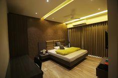 Service Apartments Kolkata Best Apartment In With Kitchen At Salt Lake City Newtown Rajarhat For Rent Jaipur