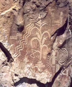 What Is A Dreamwalker? Ancient Mysteries, Ancient Artifacts, Ancient Aliens, Ancient History, European History, Art History, American History, Native Art, Native American Art