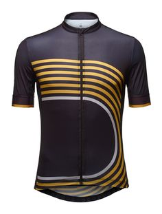 93 Best My own perspective of a cyclist wardrobe images ... 51a33ae6d