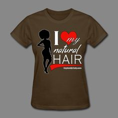 I love my natural hair. Woman with large afro. Vitamins For Hair Growth, Healthy Hair Growth, How To Grow Your Hair Faster, Natural Hair Styles, Long Hair Styles, Natural Beauty, Hair Remedies For Growth, Grow Long Hair, Hair Regrowth
