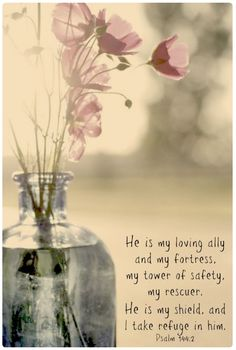 Psalm 144:2
