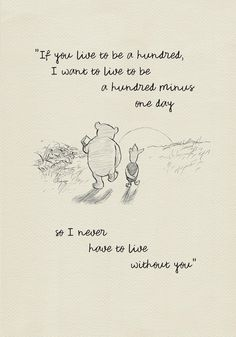 Fly Quotes, Quotable Quotes, Cute Quotes, Book Quotes, Words Quotes, Cute Little Quotes, Sayings, Winnie The Pooh Classic, Winnie The Pooh Quotes