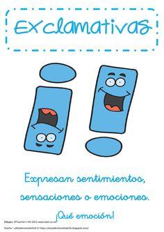 Logos, School, Rv, Infant Learning Activities, Kinds Of Sentences, Kids Education, Preschool, Motorhome, Logo