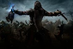 Crítica | Middle-Earth: Shadow of Mordor