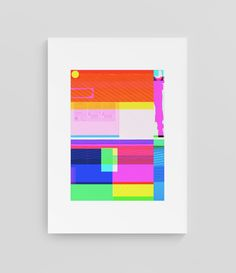 http://epokdesign.tumblr.com/