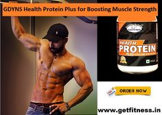 in offer a broad array of GDYNS Sports Nutrition and Protein supplements. GDYNS supplements have high nutritional value. Protein Plus, Egg Protein, Supplements Online, Protein Supplements, Nutritional Value, Muscle Recovery, Sports Nutrition, Gain Muscle, Amino Acids