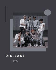 Korean Song Lyrics, Bts Song Lyrics, Bts Wings Songs, Song Joon Ki, Bts Wallpaper Lyrics, Bts Mv, Bts Beautiful, K Pop Music, Bts Concert