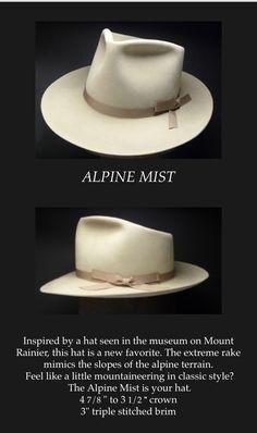 eb351b92 221 Best Men hats images in 2019 | Hats for men, Hat, Man fashion