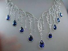 Ali Baba Selani Gold and diamond suppliers Fantasy Jewelry, Jewelry Art, Antique Jewelry, Jewelry Necklaces, Jewelery, Fashion Jewelry, Jewelry Design, Vintage Jewelry, Fine Jewelry