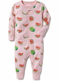 Toddler Girls:Sleepwear|old-navy