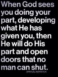 That is exactly what He has done too <3 #thankful #blessed #Godisgood