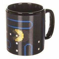 Pac-Man 3D Muki - Tilaa nyt edulliseen hintaan! - AlphaGeek