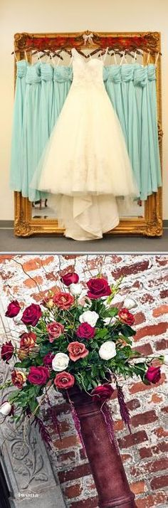 Let these wedding planners give you wedding planning help to make your dream wedding a reality. They do full-service wedding planning as well as wedding coordinator services.They also do other events.