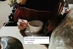 Afrikaanse Quotes, Cute Texts, Best Quotes, Poetry, Qoutes, Words, Coffee Time, Caption, Random Stuff