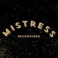 MISTRESS01 by DVS1 on SoundCloud
