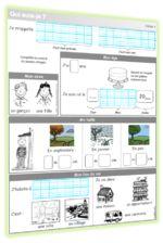 Planches de bd vierges imprimer google search bd planches sans texte pinterest search - Office des lectures du jour ...