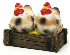 Chicken Nest Salt & Pepper Shakers Mighty Gadget,http://www.amazon.com/dp/B00I3C9RTC/ref=cm_sw_r_pi_dp_.tlmtb0FB8G88M85