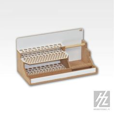 Machinist Tool Box Woodworking Tools And Sewing Box On