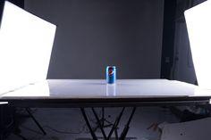 Setup On White (7)