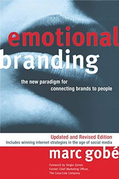 32 best rule the world images on pinterest the ojays emotional branding the new paradigm for connecting brand fandeluxe Images