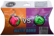 Water Bombs A$4.95