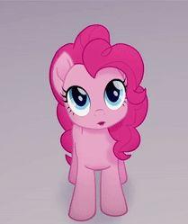 Sierra when she gets exited My Little Pony Costume, My Little Pony Movie, My Little Pony Pictures, Mlp My Little Pony, My Little Pony Friendship, Pinkie Pie, Equestria Girls, Cumple My Little Pony, My Little Pony Wallpaper