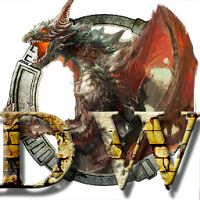 Dragon War - Origin v1.3.9 android apk