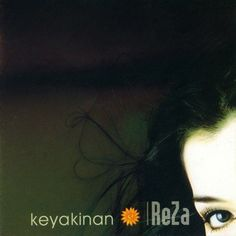 I just used @musixmatch to sing along to Cinta Kita by Reza #lyrics http://mxmt.ch/t/4421287
