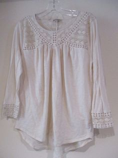 $  12.00 (20 Bids)End Date: Apr-24 09:16Bid now  |  Add to watch listBuy this on eBay (Category:Women's Clothing)...
