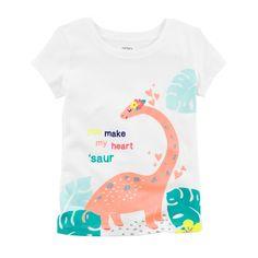 fd1fc897 17 Best Kids DreamWorks Spirit Riding Free - Lucky & Spirit T-Shirt ...