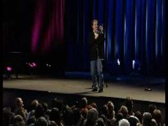 Bill Engvall - Here's Your Sign Music Stuff, My Music, Bill Engvall, Haha Funny, Hilarious Stuff, Comedy Acts, George Carlin, People Laughing, Funny Signs